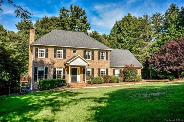 11381 Olde Cedar Court, Davidson, NC 28036 (#3457690) :: The Temple Team