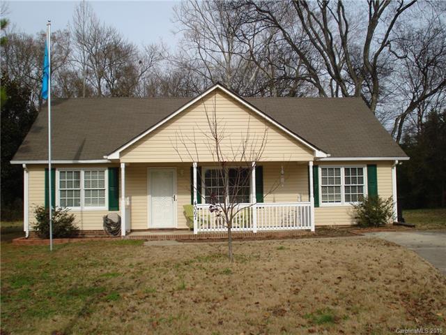 4067 Zebulon Avenue, Concord, NC 28027 (#3457692) :: Exit Realty Vistas