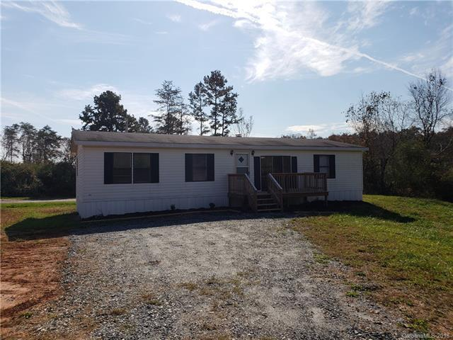 1492 Sandy Plains Road, Columbus, NC 28722 (#3457731) :: DK Professionals Realty Lake Lure Inc.
