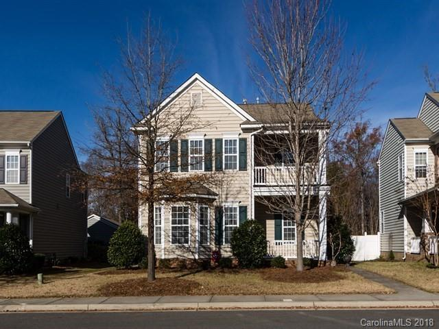 10407 Alvarado Way, Charlotte, NC 28277 (#3457735) :: Team Lodestone at Keller Williams SouthPark