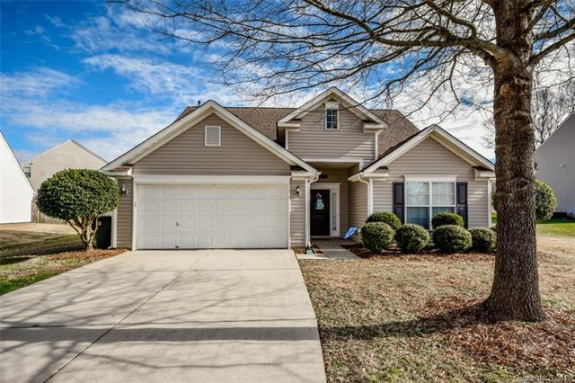 108 Humbold Place, Mooresville, NC 28115 (#3457757) :: LePage Johnson Realty Group, LLC