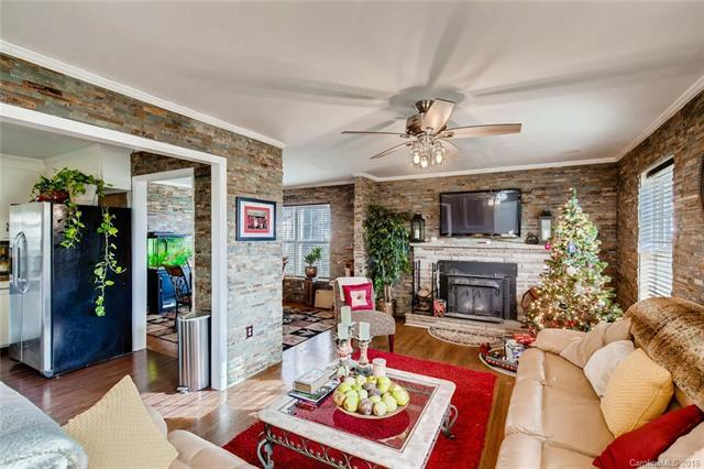 847 Kathryn Drive, Concord, NC 28025 (#3457794) :: The Ramsey Group