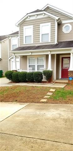 9210 Pinaceal Court, Charlotte, NC 28215 (#3457818) :: The Elite Group