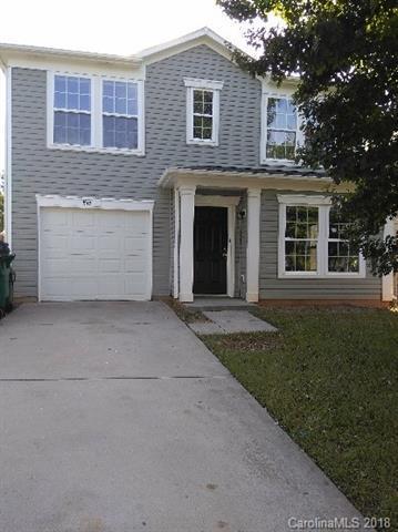 846 Plaza Walk Drive, Charlotte, NC 28215 (#3457821) :: Exit Realty Vistas