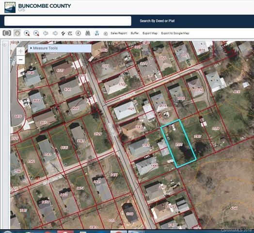 9999 Morgan Street, Swannanoa, NC 28778 (#3457825) :: Puffer Properties