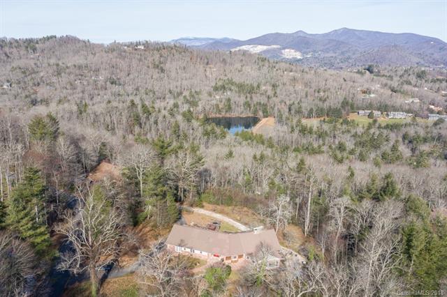 261 Ridgeview Road, Spruce Pine, NC 28777 (#3457828) :: LePage Johnson Realty Group, LLC