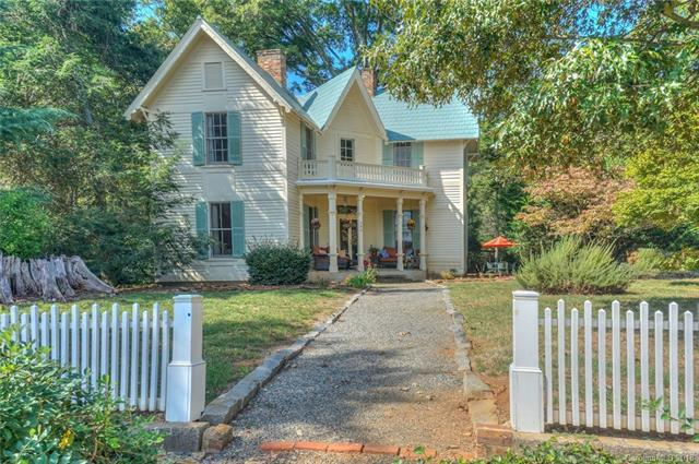 544 Potts Street, Davidson, NC 28036 (#3457854) :: The Temple Team