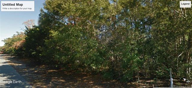 104 6th Street, Oak Island, NC 28465 (#3457858) :: The Elite Group