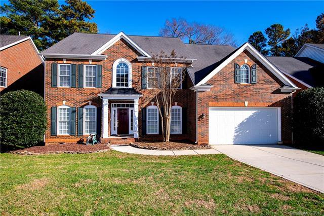 5730 Summerton Place, Charlotte, NC 28277 (#3457873) :: Team Lodestone at Keller Williams SouthPark
