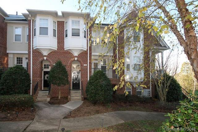 11011 Kingston Place Drive, Charlotte, NC 28277 (#3457887) :: MartinGroup Properties