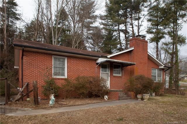 137 Old Leicester Highway - Photo 1