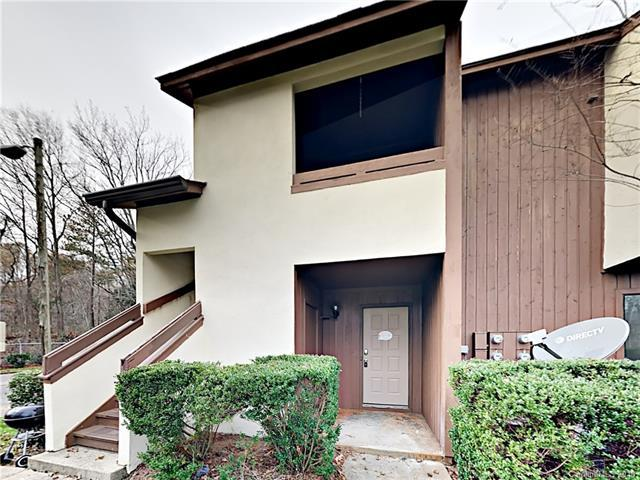 7138 Winery Lane, Charlotte, NC 28227 (#3457958) :: The Ramsey Group