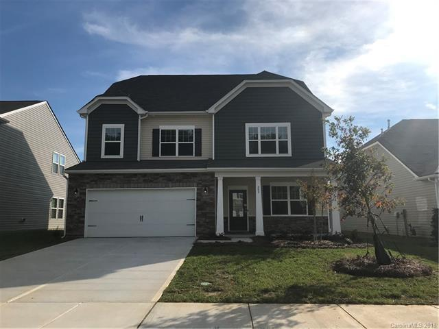 209 Paradise Hills Circle, Mooresville, NC 28115 (#3457961) :: The Andy Bovender Team