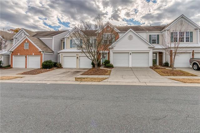 8119 Kincaid Court, Charlotte, NC 28277 (#3457973) :: Stephen Cooley Real Estate Group
