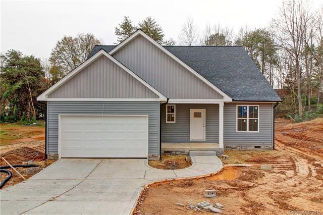 100 Peninsula Drive, Mooresville, NC 28117 (#3457979) :: Homes Charlotte
