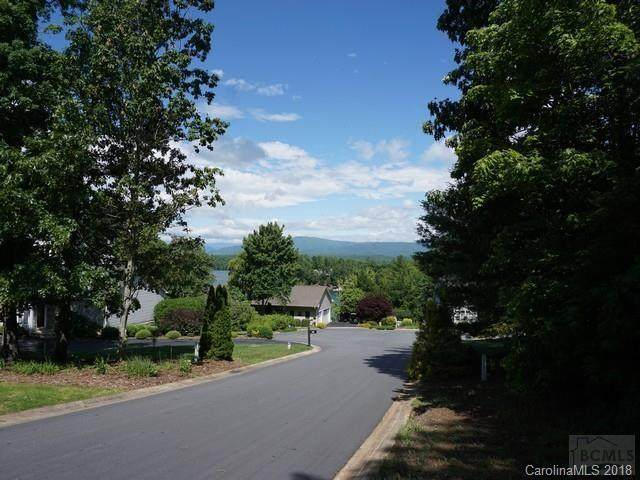 4918 Windsor Gate Court #29, Morganton, NC 28655 (#3457992) :: Mossy Oak Properties Land and Luxury