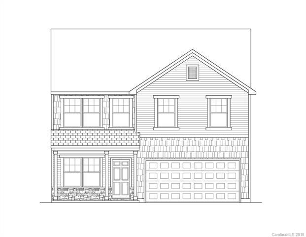 1212 Juddson Drive #156, Waxhaw, NC 28173 (#3458036) :: Phoenix Realty of the Carolinas, LLC