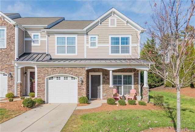 5661 Tipperlinn Way, Charlotte, NC 28278 (#3458039) :: Keller Williams Biltmore Village