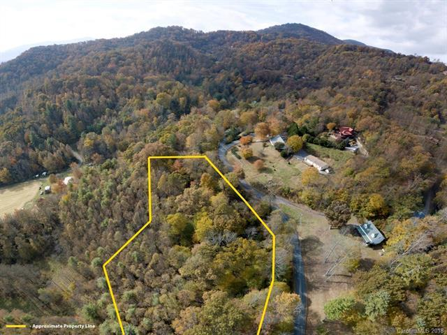#201 Point Of View Drive, Waynesville, NC 28785 (#3458046) :: Puffer Properties