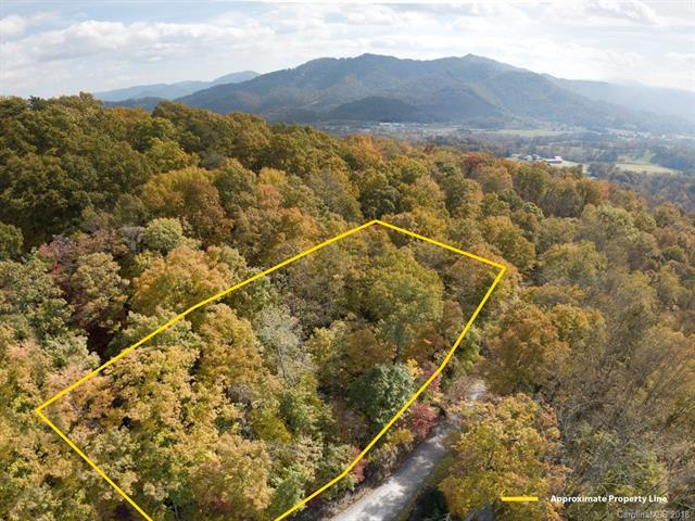 #236-237 Upward Way, Waynesville, NC 28785 (#3458050) :: Exit Mountain Realty