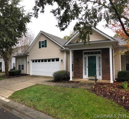 12018 Morrisette Court, Charlotte, NC 28277 (#3458059) :: Washburn Real Estate