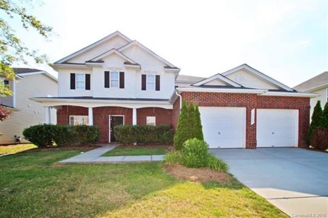 10222 Glenburn Lane, Charlotte, NC 28278 (#3458104) :: RE/MAX Four Seasons Realty