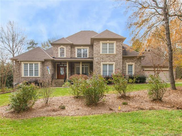4556 Water Oak Drive, Clover, SC 29710 (#3458109) :: Mossy Oak Properties Land and Luxury