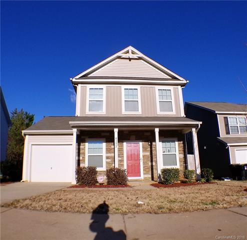 4152 Broadstairs Drive SW, Concord, NC 28025 (#3458130) :: Exit Mountain Realty