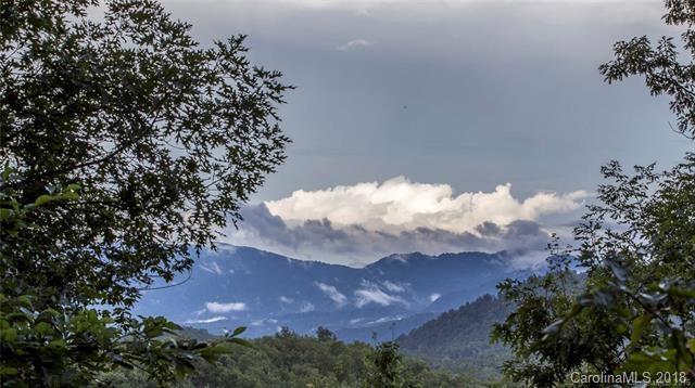 274 Winding Ridge Road, Black Mountain, NC 28711 (#3458149) :: Keller Williams Biltmore Village