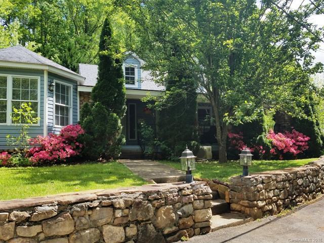 890 Glenn Bridge Road SE, Arden, NC 28704 (#3458153) :: Homes Charlotte