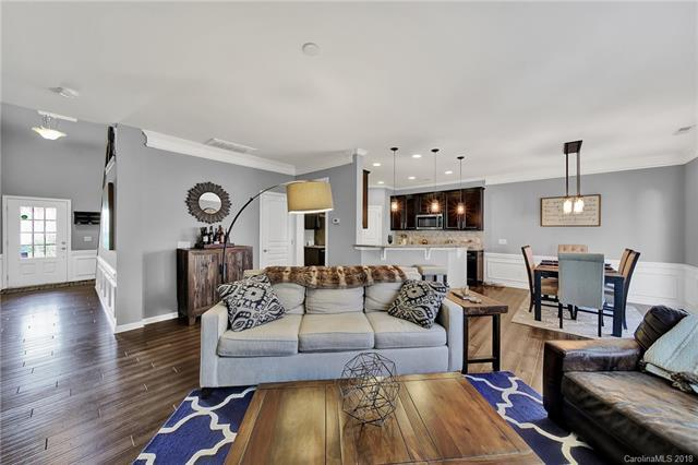 2506 Royal York Avenue, Charlotte, NC 28210 (#3458169) :: Stephen Cooley Real Estate Group