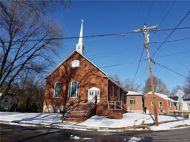 39 NE Wilson Street NE, Concord, NC 28025 (#3458214) :: IDEAL Realty