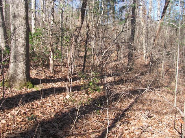 TBD Burge Mountain Road, Hendersonville, NC 28791 (#3458232) :: Exit Mountain Realty