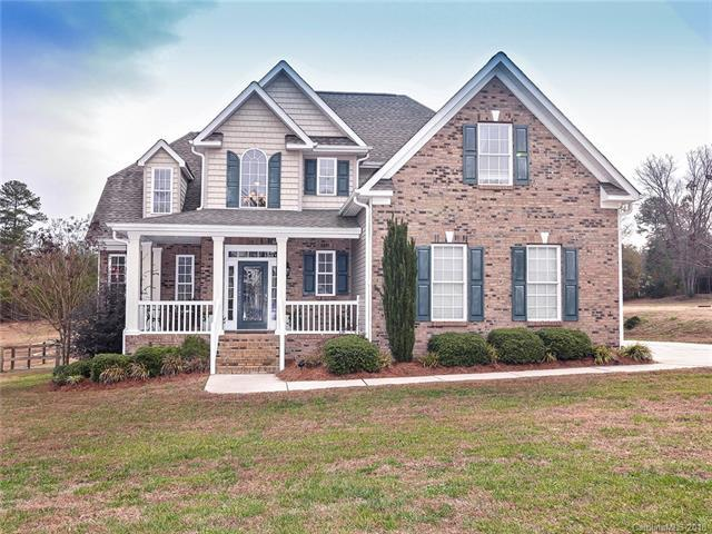 443 Kinsey Creek Court, Rock Hill, SC 29730 (#3458256) :: Scarlett Real Estate