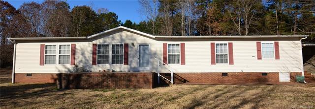 125 Brasington Lane, Mooresville, NC 28115 (#3458257) :: The Ann Rudd Group