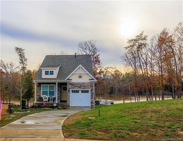 30126 Turtle Point Court, Lancaster, SC 29720 (#3458358) :: Washburn Real Estate