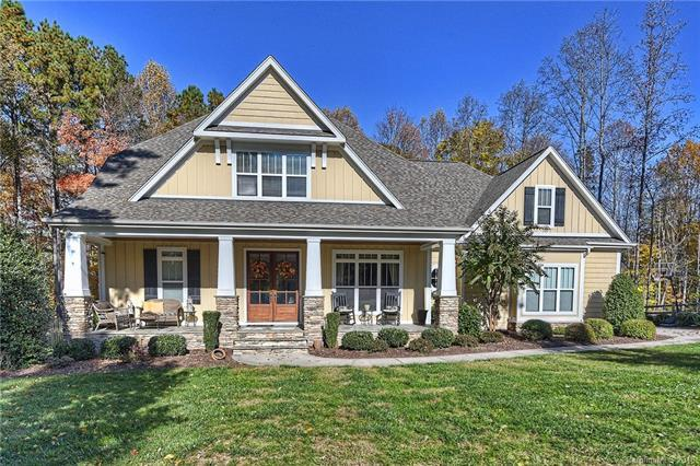 130 W Cold Hollow Farms Drive, Mooresville, NC 28117 (#3458368) :: LePage Johnson Realty Group, LLC