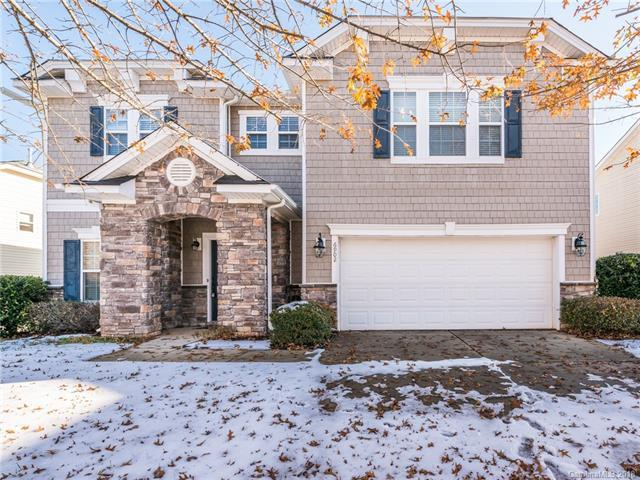 6902 Evanton Loch Road, Charlotte, NC 28278 (#3458380) :: High Performance Real Estate Advisors