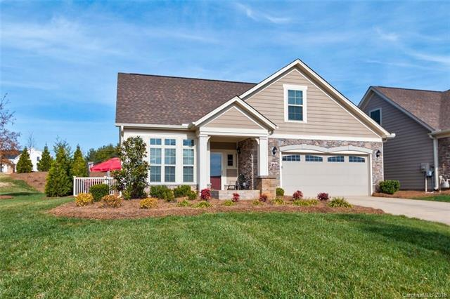 147 Brawley Point Circle, Mooresville, NC 28117 (#3458412) :: Jaxson Team | Keller Williams