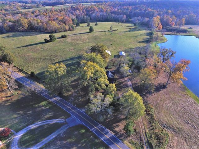 00 Deerwood Road, Lancaster, SC 29720 (#3458425) :: Mossy Oak Properties Land and Luxury