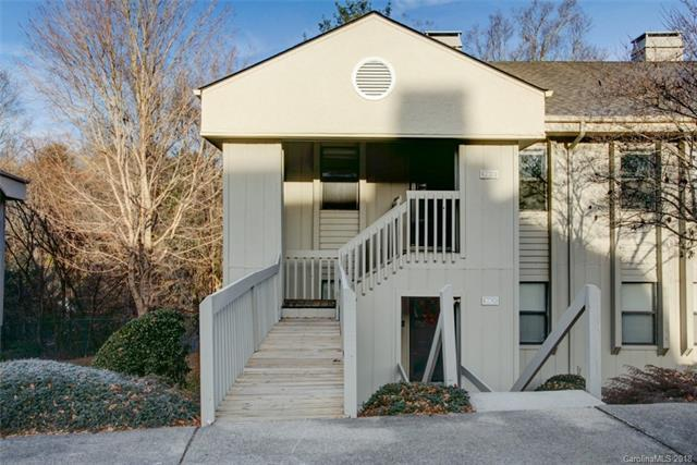 1902 Abbey Circle, Asheville, NC 28805 (#3458466) :: RE/MAX RESULTS