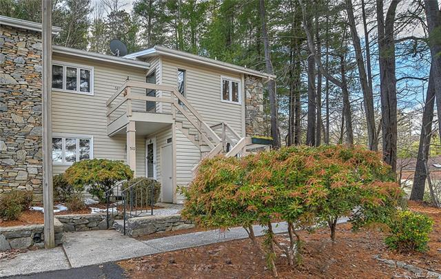 520 Britton Creek Drive, Hendersonville, NC 28792 (#3458521) :: MartinGroup Properties