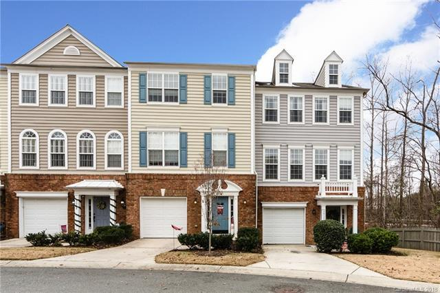 3030 Castleberry Court, Charlotte, NC 28209 (#3458534) :: Stephen Cooley Real Estate Group