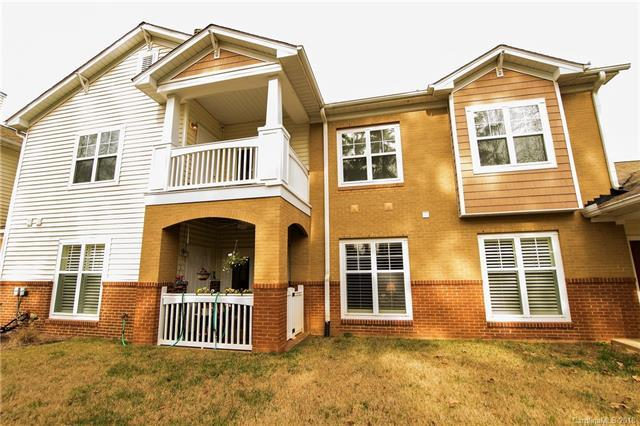 12015 Copper Mountain Boulevard, Charlotte, NC 28277 (#3458549) :: MartinGroup Properties