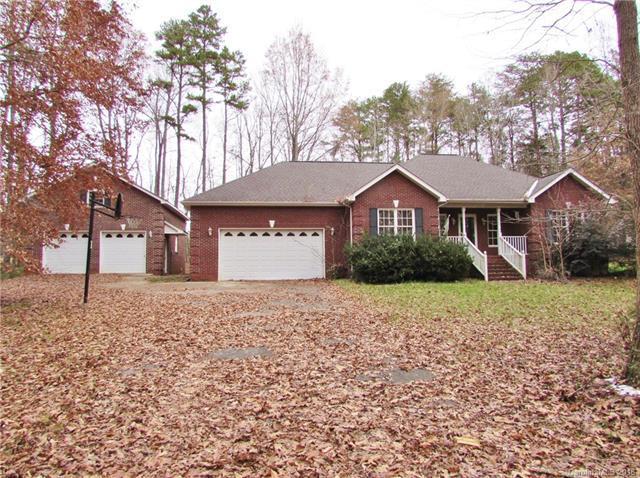 4074 Dakeita Circle, Concord, NC 28025 (#3458553) :: Besecker Homes Team