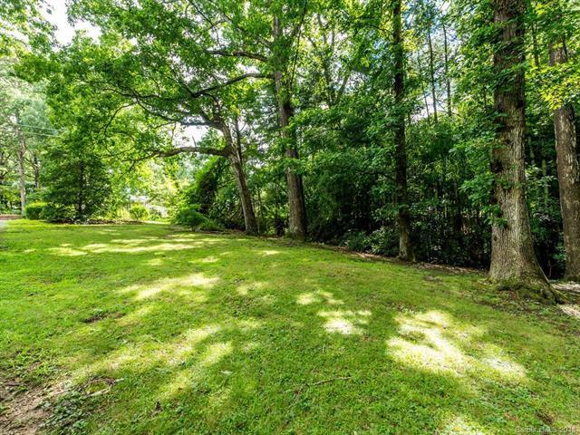 42 Lakewood Drive, Asheville, NC 28803 (#3458622) :: Puffer Properties
