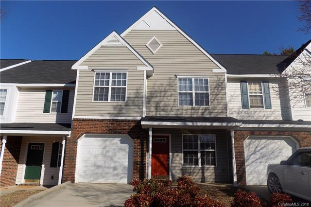 9436 Elizabeth Townes Lane, Charlotte, NC 28277 (#3458672) :: Roby Realty