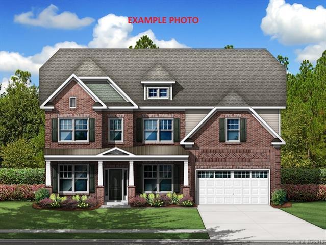 9116 Opal Crest Drive #337, Mint Hill, NC 28227 (#3458690) :: Puma & Associates Realty Inc.