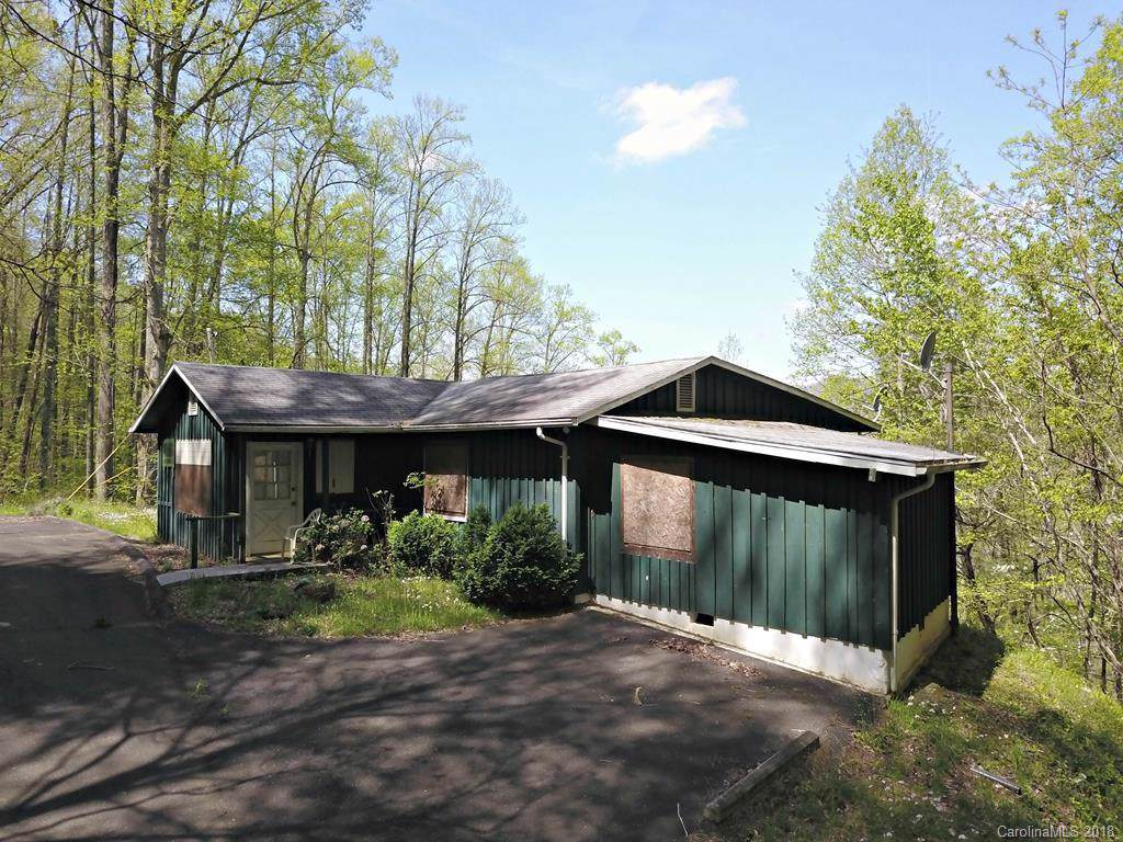 528 Early Deitz Road - Photo 1