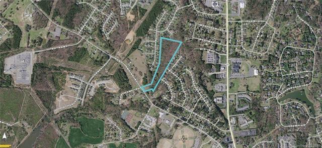 000 Neal Hawkins Road, Gastonia, NC 28056 (#3458739) :: Jaxson Team | Keller Williams